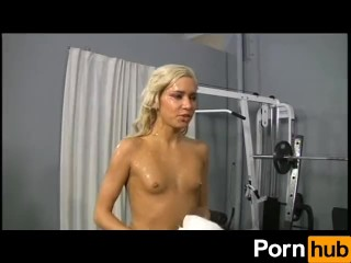 can consult you bikini shaved masturbate cock on beach can not participate