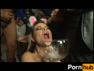 Porn I Want A New Girlfriend American Gokkun 9 - Scene 2 Bukkake Cumshot Pornstar Role Play