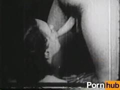 Mature anal sex thumbnail