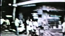 European Peepshow Loops 258 1970s - Scene 1