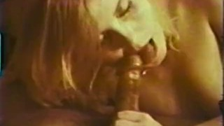 The hardcore free preview videos porn movies sex