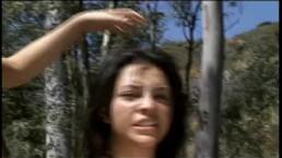 GIRLVERT 13 - Scene 2