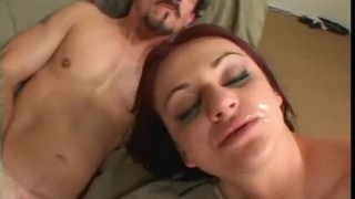 stunning facial on your scene3