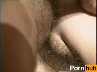 MY WIFE FOR PORN 5 - Scene 4