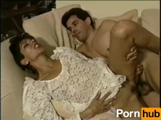 MY WIFE FOR PORN 4 - Scene 3