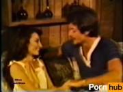 Peepshow Loops 88 70s and 80s - Scene 3