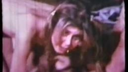 Peepshow Loops 95 70s and 80s - Scene 4