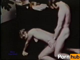 Peepshow Loops 120 1970s - Scene 2