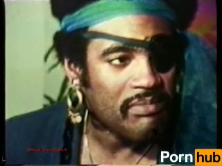Vedio sex romance elevator sex homemade amateur