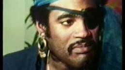 Peepshow Loops 94 1970s - Scene 2