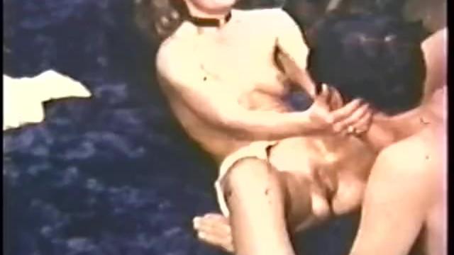 Peepshow loops 79 1970s scene 3 7