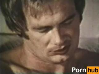 Peepshow Loops 326 1970s - Scene 3