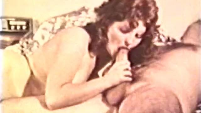 NYMPHO Sexy Eliza Ibarra licked and fucked hard