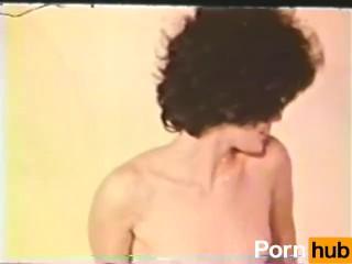 Peepshow loops 346 1970s - scene 2