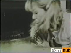 Peepshow Loops 354 1970s - Scene 1