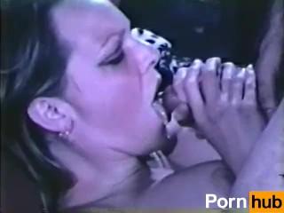 Bunny Lusty Cougar Lisa Ann Porn Pics 1080p