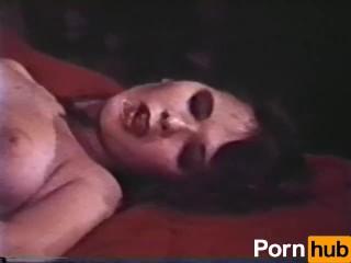 Slutty milf anastasia is getting her ebony twat stuffed