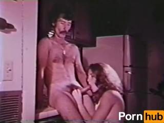 Stranded Nude Jap Av Models Pictures