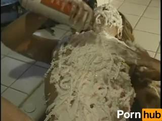Cindy Starfall Mandingo Fucking, PERVERTED STORIEs 16- Scene 1 Big Dick Brunette Pornstar anal