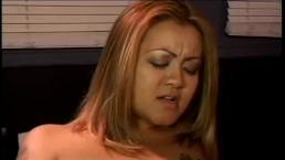 Sasha Gray porno