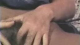 Softcore Nudes 576 1970s - Scene 1