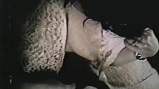 softcore nudes 599 1960s scene emma filipino amateur romanian hardcore