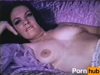Softcore Nudes 601 1960s - Scene 2
