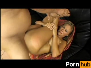 tough love jm productions spank