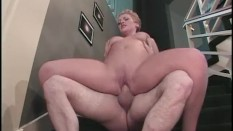 miley cyrus anal sex tape milf porn with boys