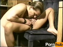 MY WIFE FOR PORN 1 - Scene 3