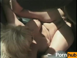 Hottestfacesitting Com Forced To Fuck, Deanna Naked Sex