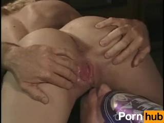 YOUNG AND ANAL 17 - Scene 1