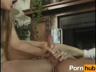 YOUNG AND ANAL 18 - Scene 1