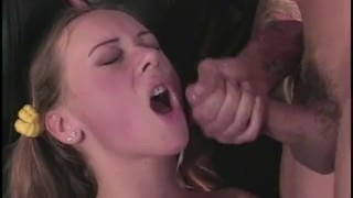 YOUNG AND ANAL 22 - Scene 4