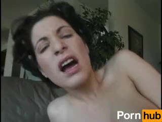 YOUNG AND ANAL 19 - Scene 2