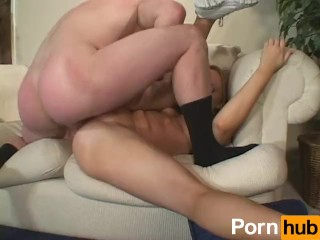 Abduction Porn Fucking, YOUNG aND aNAl 33- Scene 1 Blonde Pornstar anal Teen