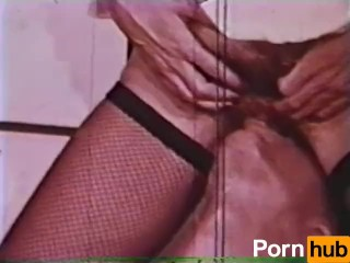 Peepshow Loops 407 70s and 80s - Scene 4