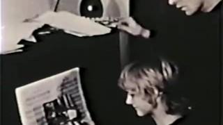 European Peepshow Loops 397 1970s - Scene 4