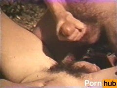 Gay Peepshow Loops 333 70's and 80's - Scene 3