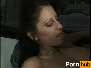 Sexy mini skirt porn chillin wit the hot tamale hardcore blue pill men pussy licking doggy