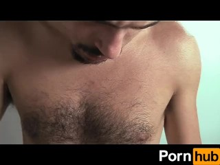 Hairy irish pussy video