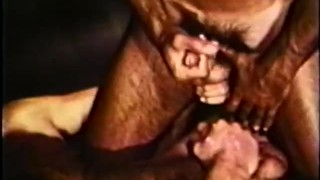 Gay Peepshow Loops 434 70's and 80's - Scene 3