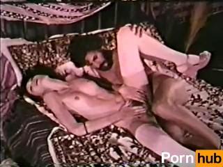 Peepshow Loops 387 1970s - Scene 1