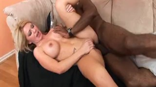 Females self fisting in public movies