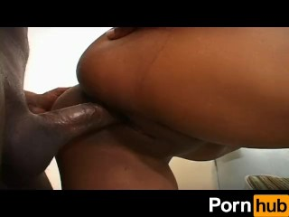 Nude black muscule girls fucking on beach