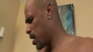 Big Booty Remix 2 - Scene 2 porno