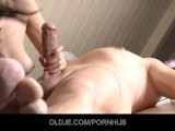 video jepanes xxx bokep