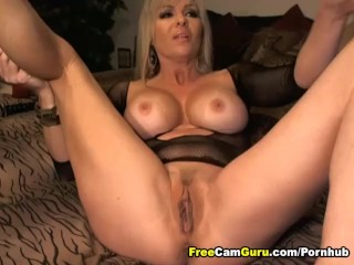 naked milfs with meaty pussies moving pictures