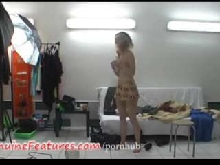 Sasha p cumshot super slim blonde in hot backstage video amateur czech blonde teen na
