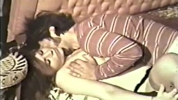 Peepshow Loops 378 1970s - Scene 4